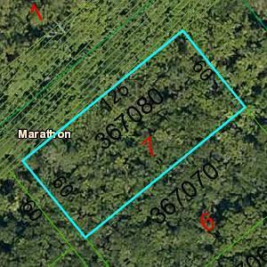 Marathon Florida Map.L7 Vacant Rogo Marathon Fl 33050 Mls 582725 Rose Dell