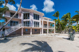 787 E Shore Drive, Summerland Key, FL 33042