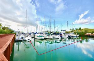 5555 College Road, Starfish #2, Key West, FL 33040