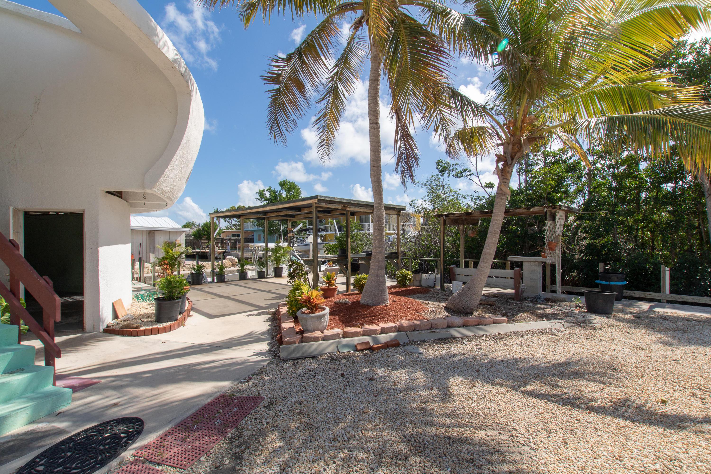 59 Coral Drive