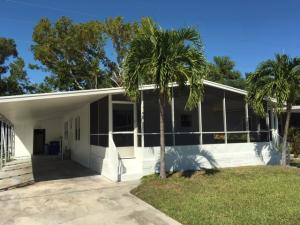 914 S Emerald Drive, Key Largo, FL 33037