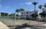117 Coco Plum Drive, 3, Marathon, FL 33050