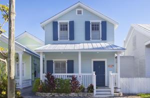 1026 James Street, Key West, FL 33040