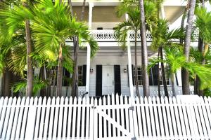 306 Elizabeth Street, Key West, FL 33040