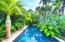 306 Elizabeth Street, Key West, FL 33040