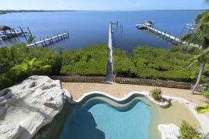 31 Bounty Lane N, KEY LARGO, FL 33037
