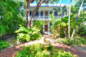 1127 Von Phister Street, Key West, FL 33040