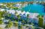 7081 Hawks Cay Boulevard, Duck Key, FL 33050