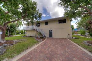 101 Cutthroat Drive, Cudjoe Key, FL 33042