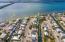 29485 Flying Cloud Avenue, Big Pine Key, FL 33043