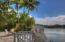 Lake View Toward Ocean