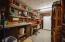 Large Workshop/Storage