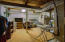 Huge Storage Room off of Loft