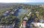 Plantation Lake Estates Aerial