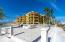 101 E Ocean Drive, C204, Key Colony, FL 33051