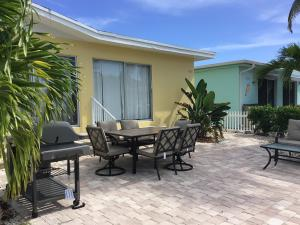 601 8Th Street, Key Colony, FL 33051