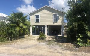 22941 Blackbeard Lane, 1, Cudjoe Key, FL 33042