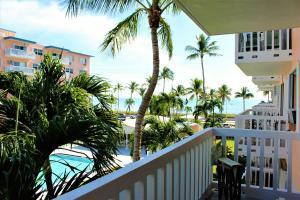 2601 S 2601 Roosevelt Boulevard, 310A, Key West, FL 33040