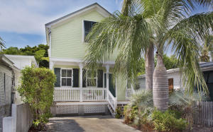 315 Amelia Street, KEY WEST, FL 33040