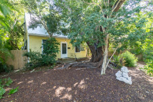 1226 South Street, KEY WEST, FL 33040