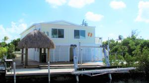 28573 Tortuga Road, Little Torch Key, FL 33042