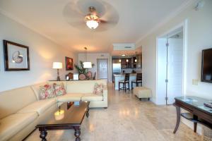 3841 N Roosevelt Boulevard, 411, Key West, FL 33040