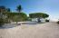 1121 Ocean Drive, Summerland Key, FL 33042