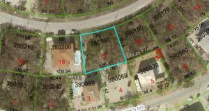 Lot 17 S Bahama Drive, Duck Key, FL 33050