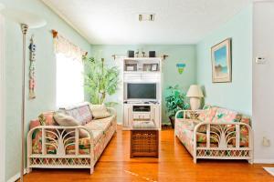 462 Sunset Drive, Key Largo, FL 33037