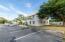 40 High Point Road, A106, Plantation Key, FL 33070