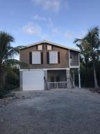 1561 State Road, 4A, Little Torch Key, FL 33042