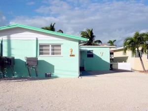 591 8Th Street, Key Colony, FL 33051