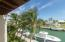 Views from guest bedroom balcony