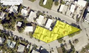 2 N Conch Avenue, Conch Key, FL 33050