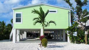 27255 Mariposa Road, Ramrod, FL 33042