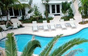 1401 Simonton Street, 18, Key West, FL 33040