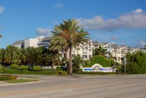 3675 Seaside Drive, 239, Key West, FL 33040
