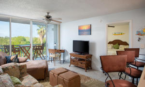 3675 Seaside Drive, 239, Key West, FL 33040