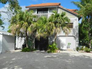 37 Lake Shore Drive, Key Largo, FL 33037