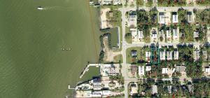 51 N Marlin Avenue, Key Largo, FL 33037