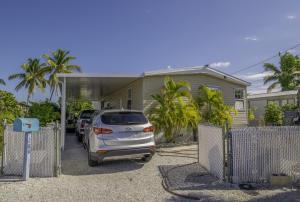 286 Scorpio Lane, Geiger Key, FL 33040