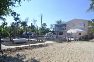 30070 Pond Lane, Big Pine Key, FL 33043