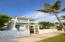 7215 Simran Lane, Hawks Cay Resort, Duck Key, FL 33050