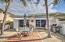 171 9Th Street Street, Key Colony, FL 33051