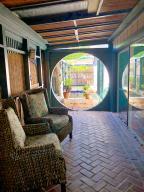 150 Palmetto Avenue, Big Pine Key, FL 33043