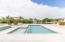 427 Palm Drive, Lower Matecumbe, FL 33036