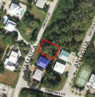20 Jamaica Street, Duck Key, FL 33050