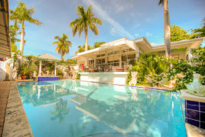1501 Grinnell Street, Key West, FL 33040