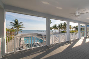 65780 Overseas Highway, Long Key, FL 33001