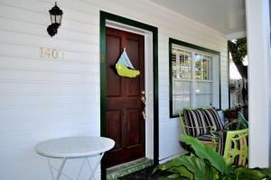 1400 White Street, B, Key West, FL 33040